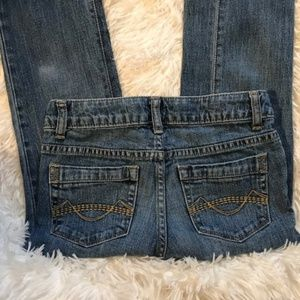 Mossimo Supply Co. Bottoms - EUC  Mossimo Jeans   GIRLS 10